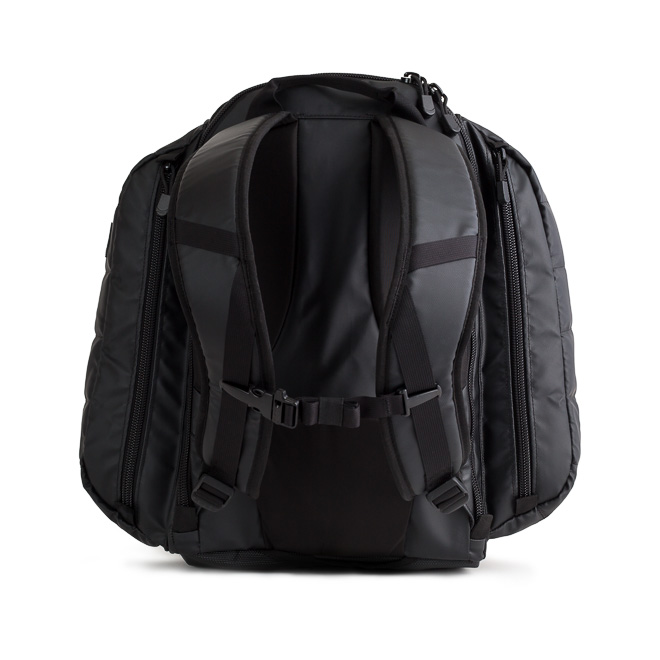 G35007TK-G3 QUICKLOOK AED-TACTICAL BLACK-0401439-660x.jpg