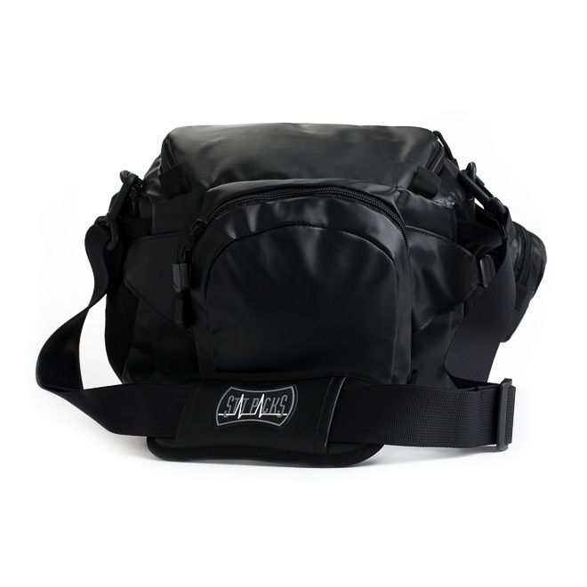 G34003TK-G3 TRAINER-TACTICAL BLACK-3350141-660x.jpg