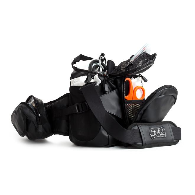 G34003TK-G3 TRAINER-TACTICAL BLACK-3350142-660x.jpg