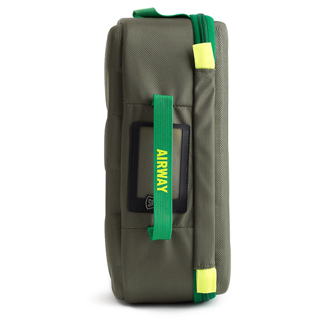 G31000GN-G3 AIRWAY CELL-GREEN-3321614-660x.jpg