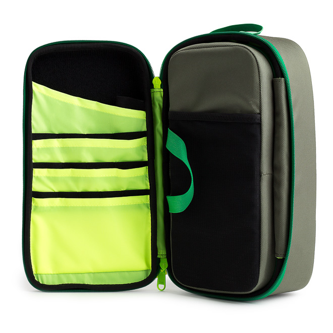 G31000GN-G3 AIRWAY CELL-GREEN-3321636-660x-2.jpg