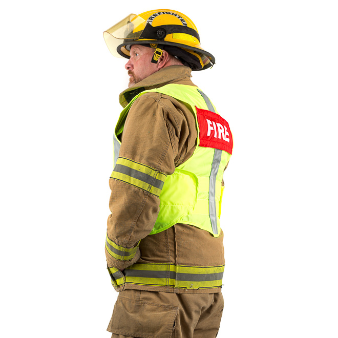 G32000FL-G3 BASIC SAFETY VEST-FLUORESCENT-0121604-660x.jpg