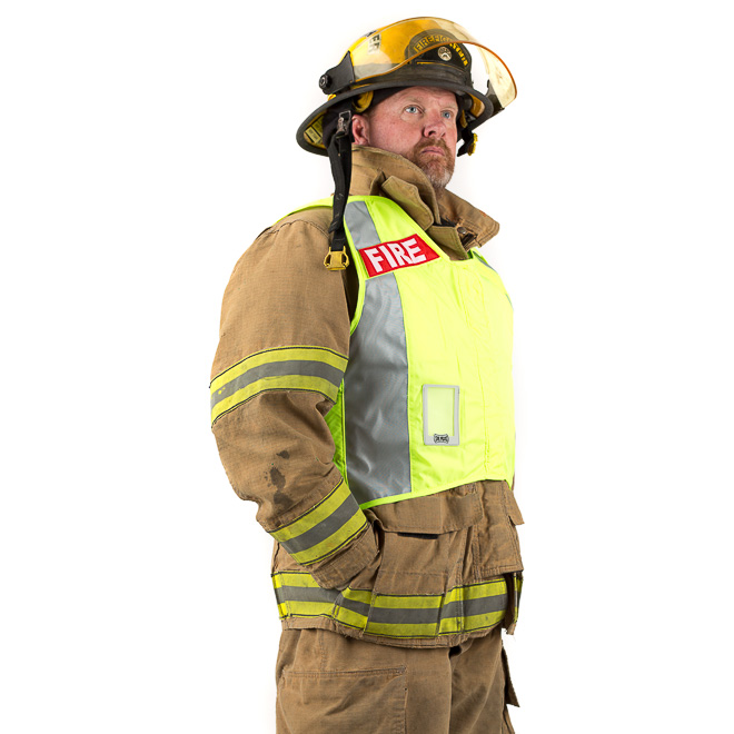 G32000FL-G3 BASIC SAFETY VEST-FLUORESCENT-0121639-660x.jpg