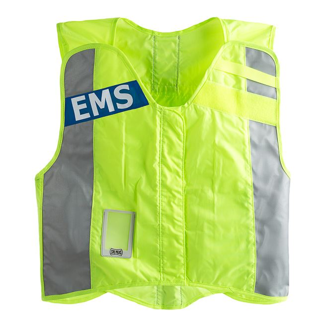 G32000FL-G3 BASIC SAFETY VEST-FLUORESCENT-3560007-660x-3.jpg
