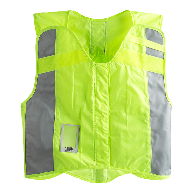 G32000FL-G3 BASIC SAFETY VEST-FLUORESCENT-3560007-660x-4.jpg