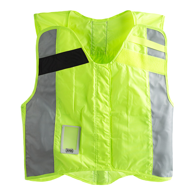 G32000FL-G3 BASIC SAFETY VEST-FLUORESCENT-3560007-660x-5.jpg