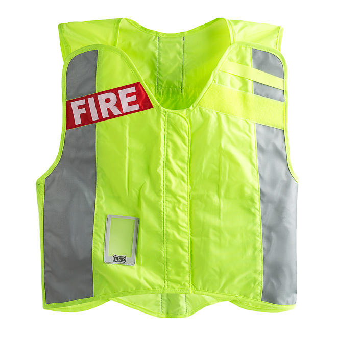 G32000FL-G3 BASIC SAFETY VEST-FLUORESCENT-3560007-660x-6.jpg