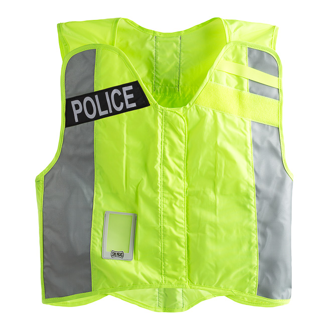 G32000FL-G3 BASIC SAFETY VEST-FLUORESCENT-3560007-660x-7.jpg