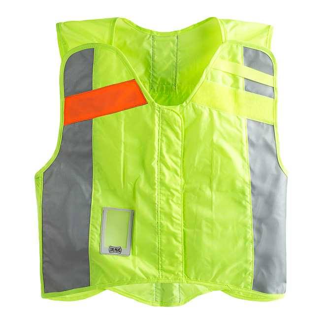 G32000FL-G3 BASIC SAFETY VEST-FLUORESCENT-3560007-660x-8.jpg