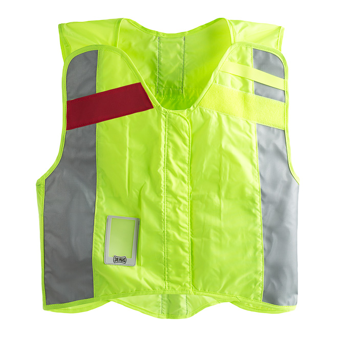 G32000FL-G3 BASIC SAFETY VEST-FLUORESCENT-3560007-660x.jpg