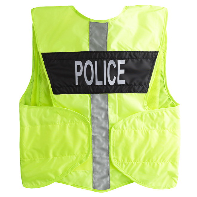 G32000FL-G3 BASIC SAFETY VEST-FLUORESCENT-3560042-660x-3.jpg