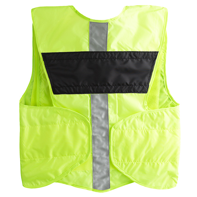 G32000FL-G3 BASIC SAFETY VEST-FLUORESCENT-3560042-660x-4.jpg