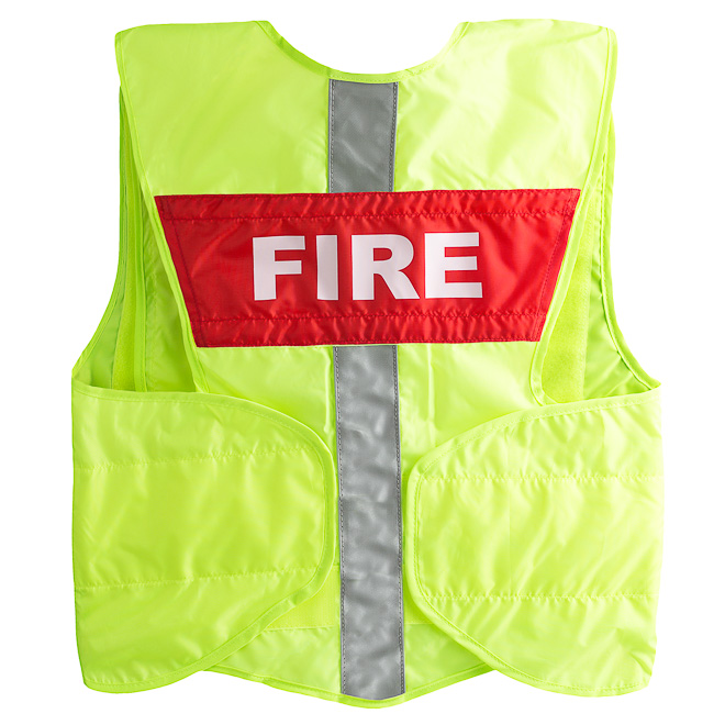 G32000FL-G3 BASIC SAFETY VEST-FLUORESCENT-3560042-660x-9.jpg