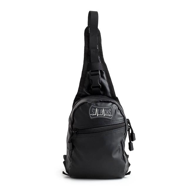 G34004TK-G3 TRAVERSE-TACTICAL BLACK-3342324-660x.jpg