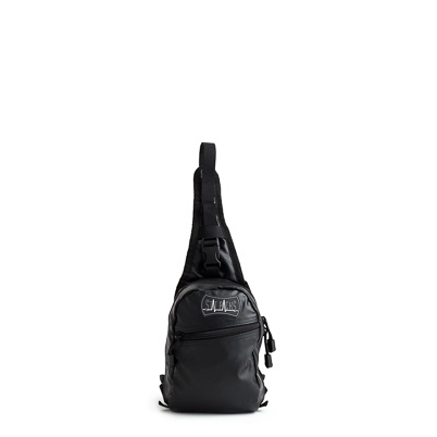 G34004TK-G3 TRAVERSE-TACTICAL BLACK-0331231-460x460.jpg