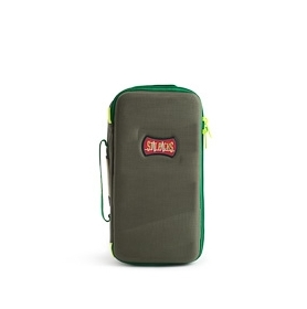 -G3 AIRWAY CELL-GREEN-0320050-460x460.jpg