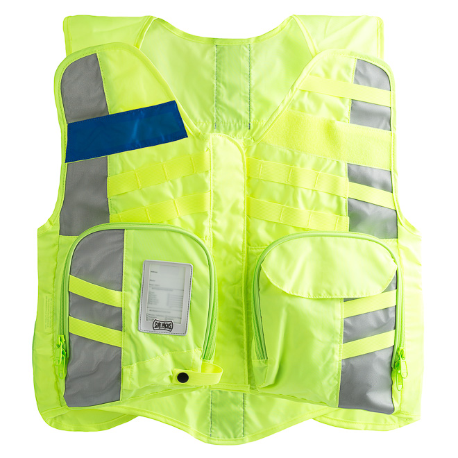 G32001FL-G3 ADVANCED SAFETY VEST-FLUORESCENT-3560110-660x-9.jpg
