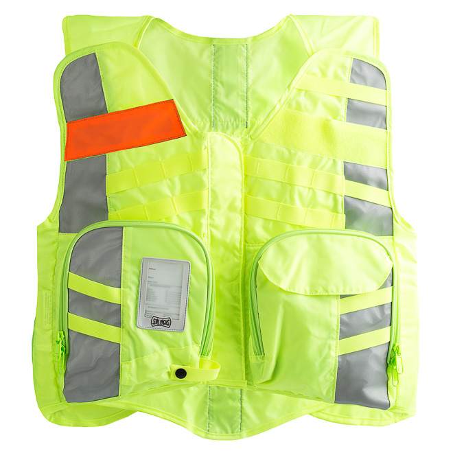 G32001FL-G3 ADVANCED SAFETY VEST-FLUORESCENT-3560110-660x-3.jpg