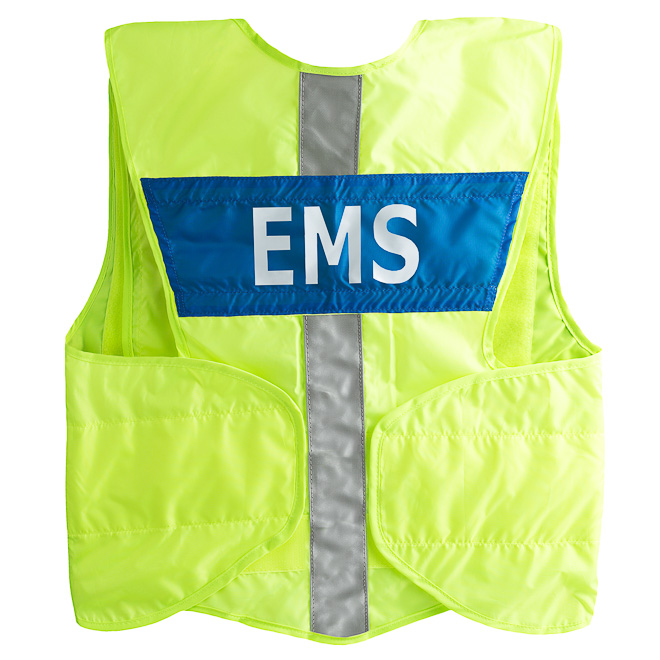 G32000FL-G3 BASIC SAFETY VEST-FLUORESCENT-3560042-660x-6.jpg