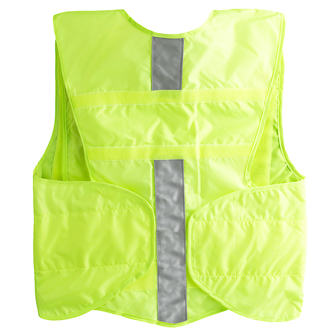 G32000FL-G3 BASIC SAFETY VEST-FLUORESCENT-3560042-660x-10.jpg