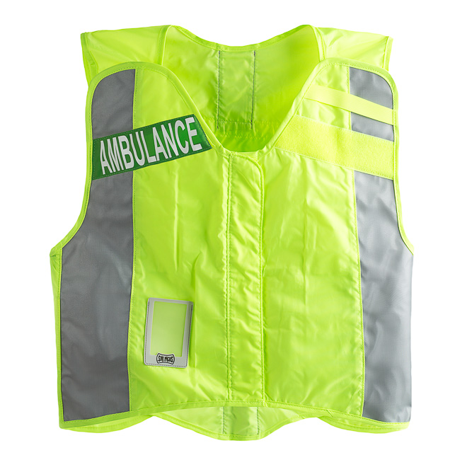 G32000FL-G3 BASIC SAFETY VEST-FLUORESCENT-3560007-660x-9.jpg