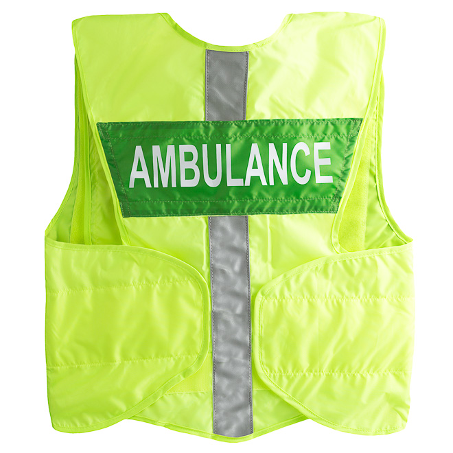 G32000FL-G3 BASIC SAFETY VEST-FLUORESCENT-3560042-660x.jpg