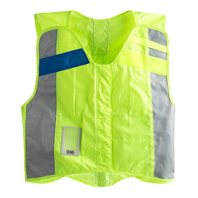 G32000FL-G3 BASIC SAFETY VEST-FLUORESCENT-3560007-660x-2.jpg