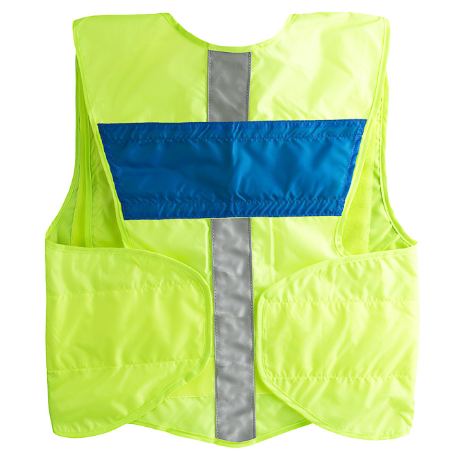 G32000FL-G3 BASIC SAFETY VEST-FLUORESCENT-3560042-660x-7.jpg