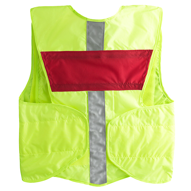 G32000FL-G3 BASIC SAFETY VEST-FLUORESCENT-3560042-660x-5.jpg