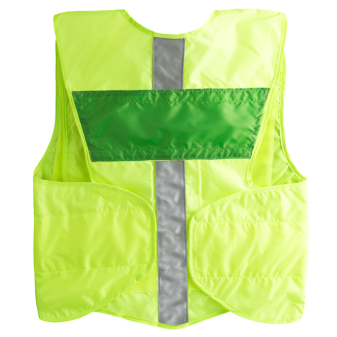 G32000FL-G3 BASIC SAFETY VEST-FLUORESCENT-3560042-660x-2.jpg