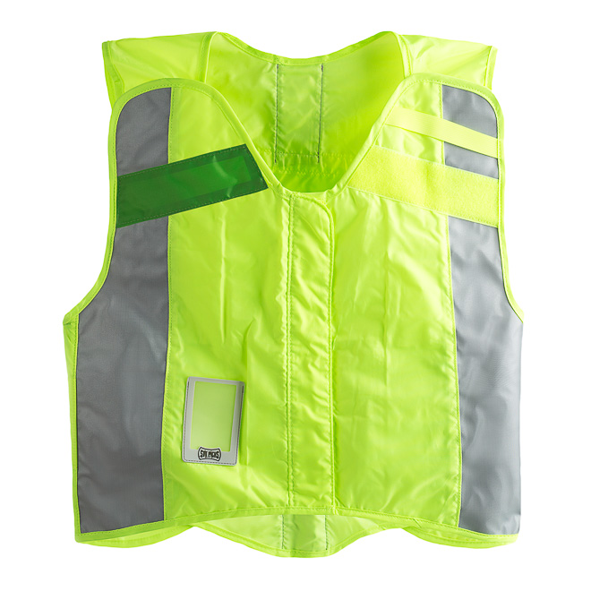 G32000FL-G3 BASIC SAFETY VEST-FLUORESCENT-3560007-660x-10.jpg