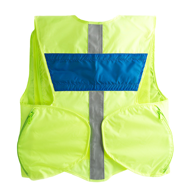G32001FL-G3 ADVANCED SAFETY VEST-FLUORESCENT-3560130-660x-5.jpg