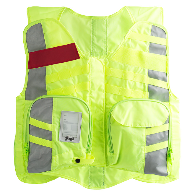 G32001FL-G3 ADVANCED SAFETY VEST-FLUORESCENT-3560110-660x-5.jpg