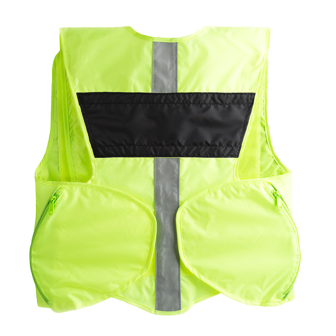 G32001FL-G3 ADVANCED SAFETY VEST-FLUORESCENT-3560130-660x-9.jpg