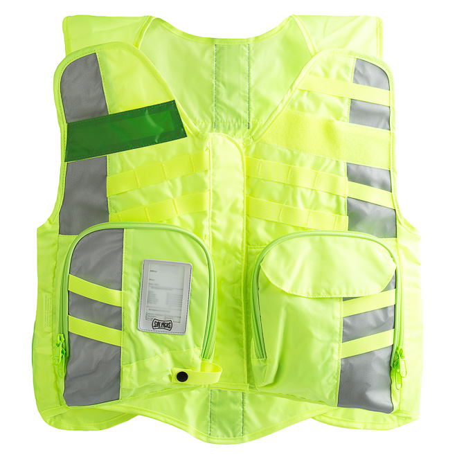 G32001FL-G3 ADVANCED SAFETY VEST-FLUORESCENT-3560110-660x-6.jpg