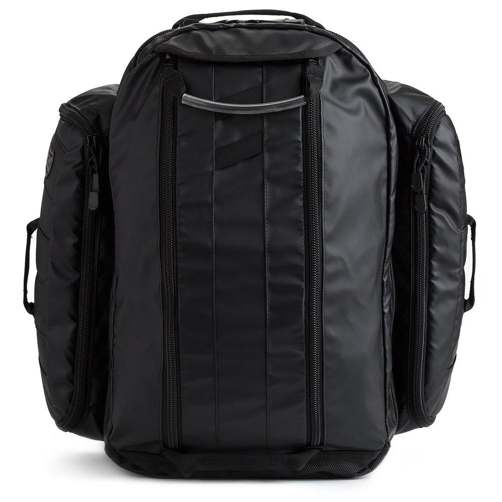 G35004TK-G3 LOAD N GO-TACTICAL BLACK-3161652-1800x.jpg