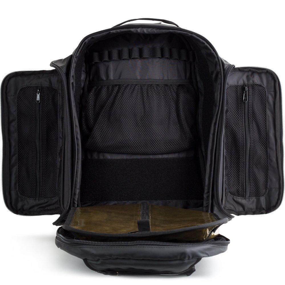 G35004TK-G3 LOAD N GO-TACTICAL BLACK-0401553-1800x-4.jpg