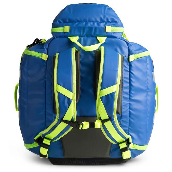 G35005BU-G3+PERFUSION-BLUE-3102126-660x-back.jpg