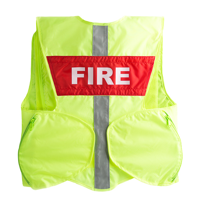 G32001FL-G3 ADVANCED SAFETY VEST-FLUORESCENT-3560130-660x-11.jpg