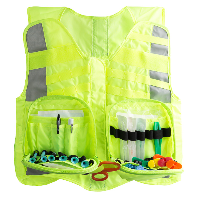 G32001FL-G3 ADVANCED SAFETY VEST-FLUORESCENT-3560110-660x.jpg