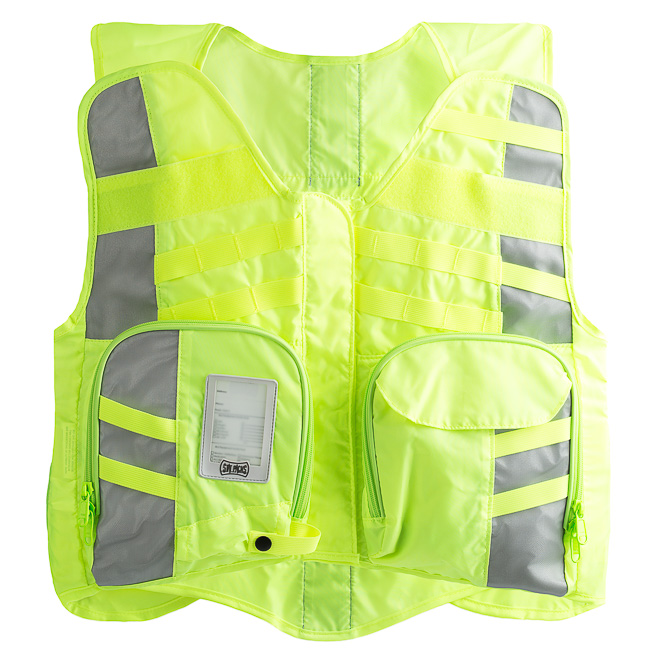 G32001FL-G3 ADVANCED SAFETY VEST-FLUORESCENT-3560110-660x-11.jpg
