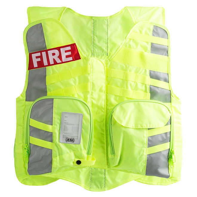 G32001FL-G3 ADVANCED SAFETY VEST-FLUORESCENT-3560110-660x-4.jpg