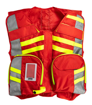 G32001RE-G3-STATVEST-RED-0331905-PRINT.jpg