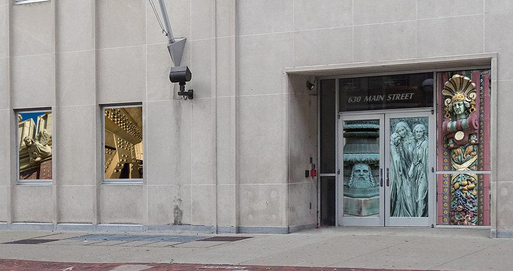Location 4: 630 Main Street