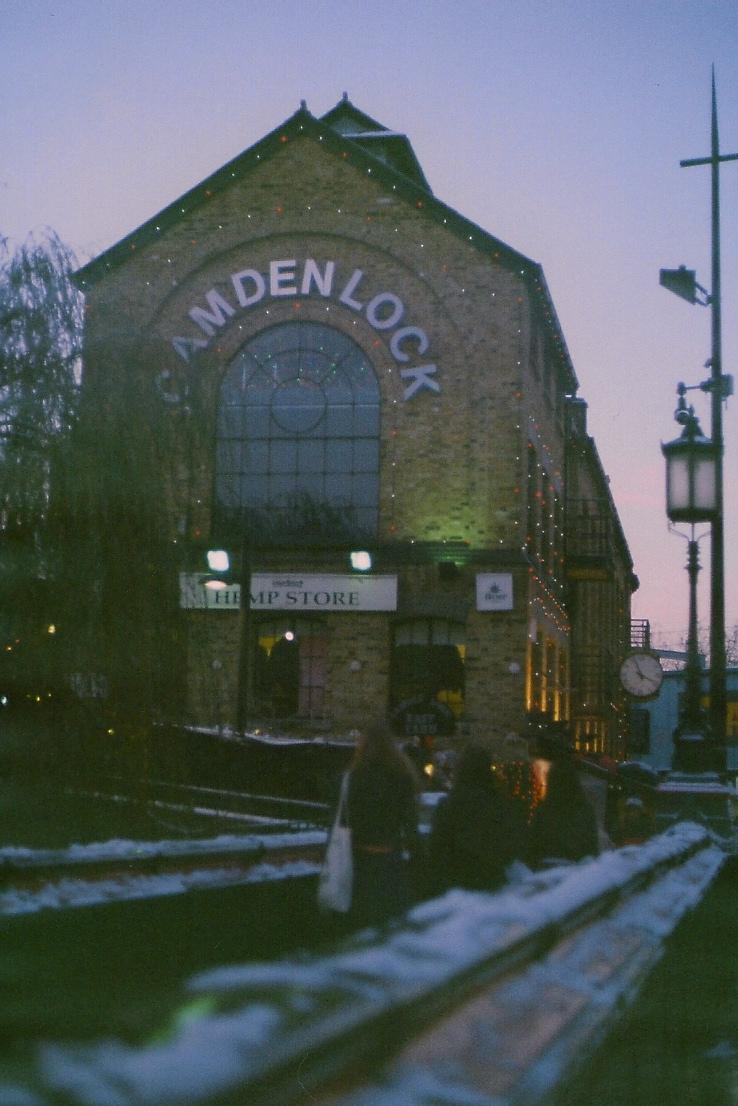 film15_3.jpg