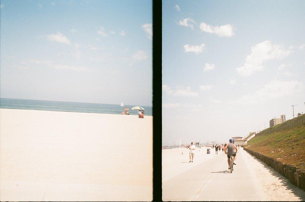 Summer17PEN.jpg