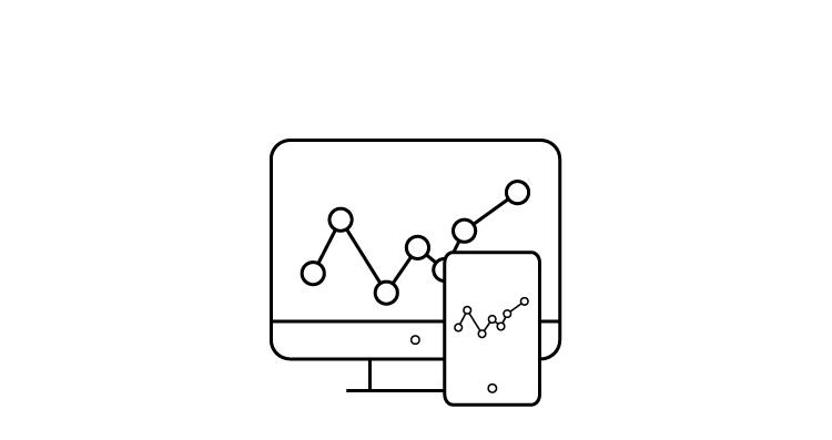 data_icon_v2.jpg