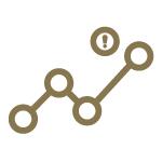 icon1b.jpg