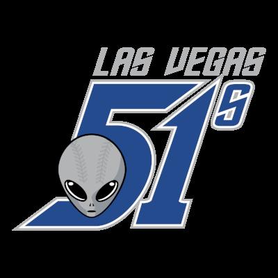 Las Vegas 51s (Minor League).png
