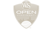 open-cincinnati-pale-gold (Live Events).png